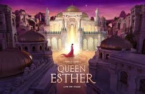 queen esther.jfif