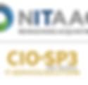 nitaac-ciosp3-logo.png
