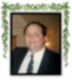 Richard Greenstreet President.JPG