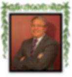 Duane Nathaniel CEO.JPG
