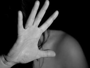 O que é e como identificar o egoísmo nas relações abusivas