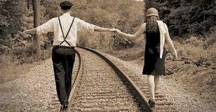 Como diferenciar um relacionamento Tóxico de um relacionamento Normal?