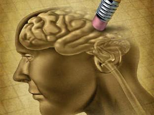Lavagem Cerebral em relacionamentos abusivos Sobre os sistemas abusivos que nos levam ao esqueciment