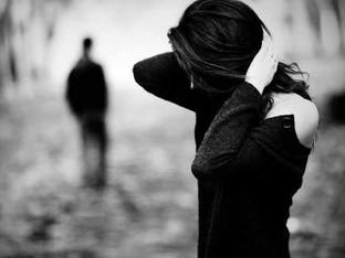Quer algumas dicas anti-abuso emocional?