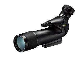 Зрительная труба Nikon Prostaff 5 Fieldscope 60 Angled с окуляром