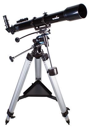 Телескоп Sky-Watcher BK 709EQ2