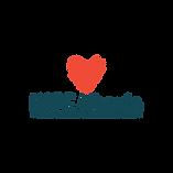 HOPE Albania logo