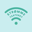 strommeteateret_big_logo_final_main_logo