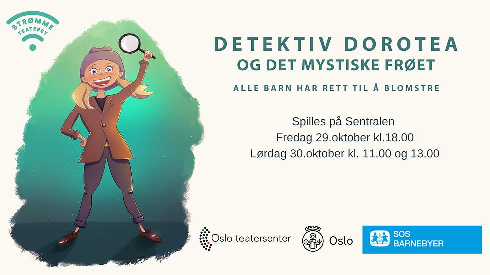 Dorotea-facebook-siste.png