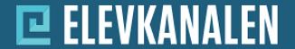 Skjermbilde 2020-04-25 kl. 00.49.01.png