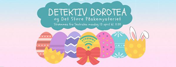 DETEKTIV DOROTEA (6).png