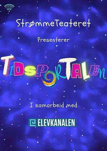 Tidsportalen-poster.png