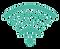 strommeteateret_logo_final_main_small_tr