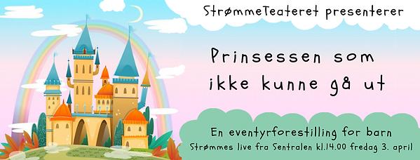 StrømmeTeateret_Prinsessen_Header_2.png