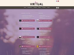 Screen_Agence_virtual_3