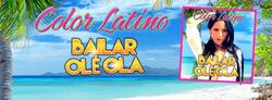 banner_FB_color_latino