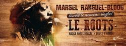 Banner_fb_Banner_fb_Marsel Rahguel Blood - 2