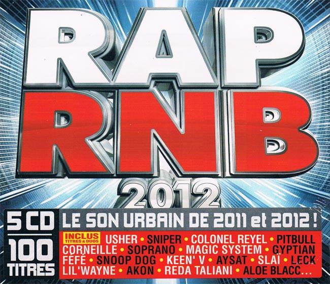 RAP-RNB-2012.jpg
