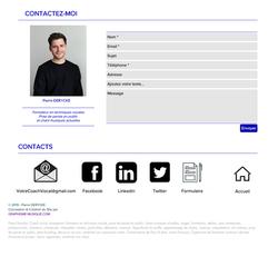 Screen_SiteWeb_Pierre Derycke 2