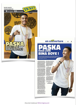 Dossier_de_presse_PressKit-Paska