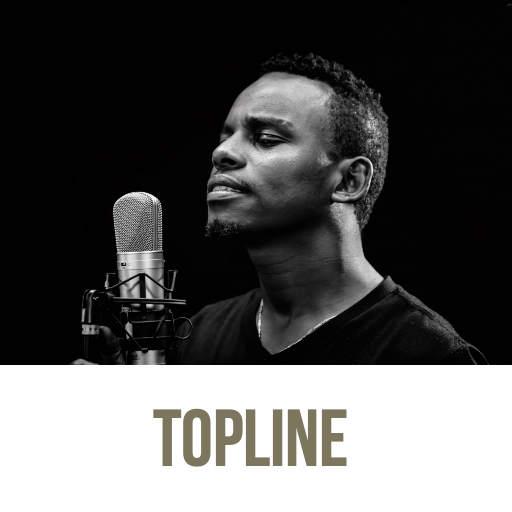 Topliner Compositeur de Melodie Chant et