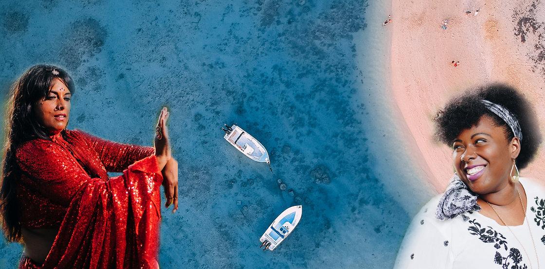auteur compositeur ocean indien sega Mal