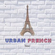 Cover URBAN FRENCH Vol 1 1440x1440.jpg