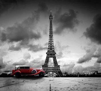 panam noir et blanc chanson Parolier Paris.jpg