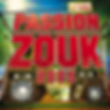 Compilation Passion-Zouk-2009.jpg