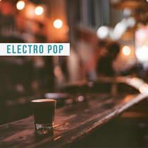 compositeur dj producteur french electro