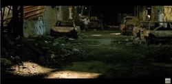 decor clip video