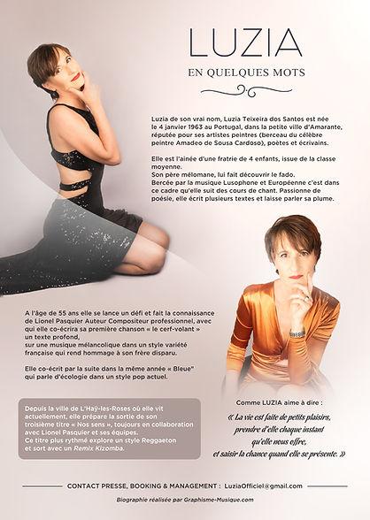 LUZIA - Biographie A4 2020.jpg
