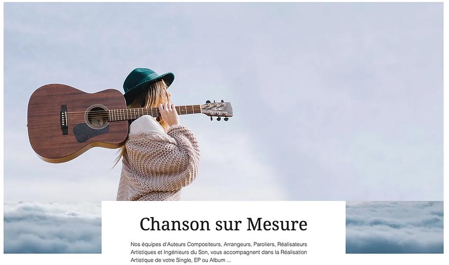 Chanson sur mesure composition ecriture auteur compositeur.png