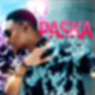 PASKA BINA BOYE danser comme ça - single Afro Pop
