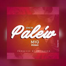 Cover MYO - Vin'm Palew Recto.JPG