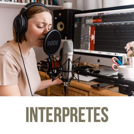Interpretes professionnel chanson.jpg
