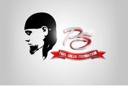 Logo 3 imprimerie
