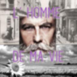 Graphiste Cover Pochette Album