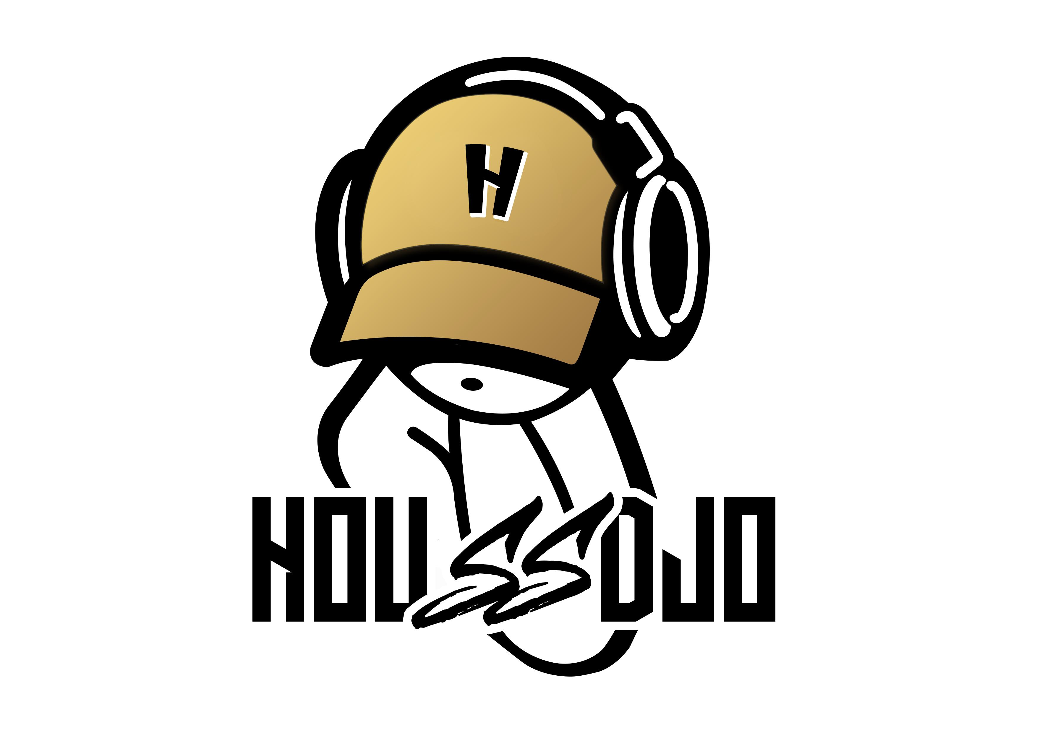 logo_houssdjo-2