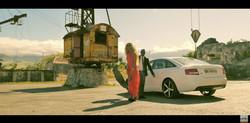 video clip musique réunionnaise