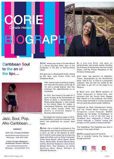 Screen_Biographie_Coralie_herard_ENG_1.p