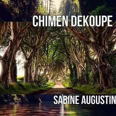 Cover CHIMEN DEKOUPE 1440 x 1440.jpg