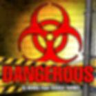 DJ MARS Feat RAGGA RANKS - Dangerous