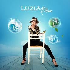 cover_Luzia_bleue_recto3_web.jpg
