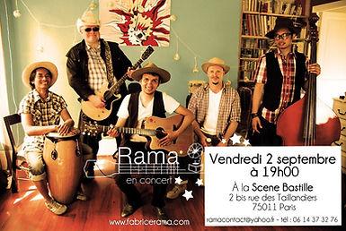 fabrice+rama+3.jpg