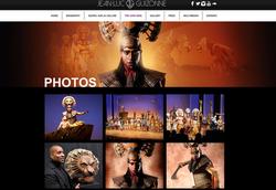 site web le roi lion jee l