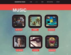 Screen_SiteWeb_BeatmakerFrance_2