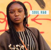 auteur compositeur soul r&b rnb pop rnb