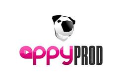 Logo 2 appy prod