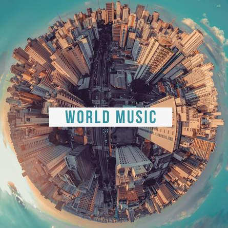 compositeur arrangeur world music musiqu